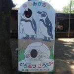 【夢見ヶ崎動物公園】都内からも行きやすい無料動物園は子供の動物園デビューにおすすめ