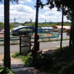 ツインリンクもてぎ【モビパーク】小さな子供には満足度の高い遊園地でした!