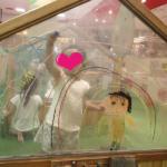 あそびパークプラス ラゾーナ川崎にニューオープンした遊び場に行ってみた