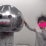 川崎の東芝未来科学館は何才から楽しめる?幼児連れで行った感想