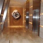 名古屋JRゲートタワーホテル子連れ宿泊記。客室内の様子やアメニティをレポート。レゴランド特典も