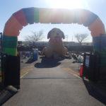 道の駅思川は栃木のおすすめ道の駅の1つ。美味しいグルメと子供が遊べる施設あり!