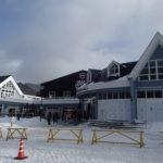 関東のスキー場 幼児連れにおすすめのスキー場に行ってきた【ハンターマウンテン塩原】in栃木