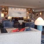 京王プラザホテル プレミアグランに宿泊。客室の様子、アメニティーや備品関係もレポート。