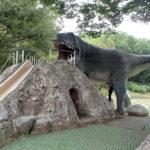 佐野市こどもの国を口コミ 小さな子どもも安心して楽しめる公園