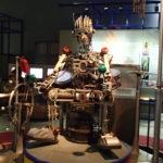 栃木県子ども総合科学館は1日遊べる楽しい遊び場(前編)