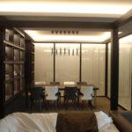 名古屋のNホテル お部屋のアメニティーや備品をレポ