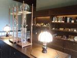 箱根・翠松園に子連れ宿泊。充実のお部屋のアメニティや備品類をレポ